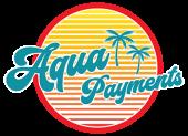 Aqua Payments. High-Risk Merchant Payment Processing Solutions.